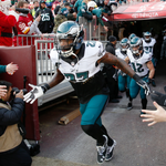 Time to #FlyEaglesFly. http://t.co/NBExc5I8Mv
