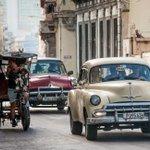 Jovenes vislumbran un futuro distinto con el acercamiento entre EEUU y Cuba http://t.co/z5n4haCNP9 http://t.co/UPlSsbUcPm