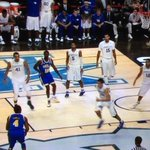 This shot was blocked. http://t.co/4VXERC1lrK