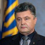 Порошенко: Украина закупит оружие за границей в кредит http://t.co/kUQbECbTOT http://t.co/IO3rpQd3l6