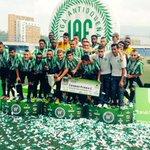 #DivisionesMenores La Primera C se alzó con el título de la categoría en el torneo de la Liga. http://t.co/TYu5KvHvvy http://t.co/FrknVIVG3p