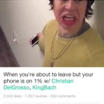 LIKED AND REVINE DADDY @Nashgrier????????????????????????????????????????????????????????????????????????????????????????????????????????????????????????????????????FOLLOW ME +1 http://t.co/M4f7ud0oFl