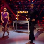#scdfinal: Simon Webbe floored by PERFECT score for final routine http://t.co/CVdq9MsX0m http://t.co/fN5g8pxjAx