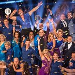 The class of Strictly 2014 just AMAZING! #scd http://t.co/eTTujuGDhV