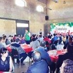 En la @cnopdurango tenemos un gran equipo en el que cabemos todos, sigamos trabajando juntos http://t.co/jD1qm8FhxC
