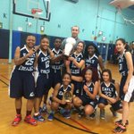 """""""@MSGV_JGriffith: Roosevelt (Early College), your Yonkers City girls hoops champs http://t.co/ExFqUoe2ZS"""" LETS GET THIS MONEY ???? #SHARKS"""