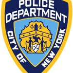From #MassStatePolice: Thoughts & prayers to our brothers, sisters & families of @NYPDnews! #LODD #RIP http://t.co/Qp83QsDBJw