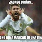 Memes del triunfo del @realmadrid sobre @SanLorenzo en #MundialDeClubes http://t.co/tRiddS5vBm http://t.co/yZiNq31P9q