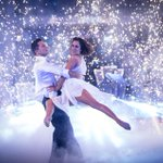 Caroline Flack and Pasha Kovalev win Strictly Come Dancing 2014 http://t.co/fZdPHq9ijM http://t.co/rKQRcgG6Ba