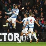 Charlie Austin has 9 goals and 2 assists in his last nine Premier League appearances. #MOTD #QPR http://t.co/Qc4WtmRaxl