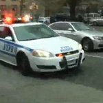 #BREAKING: Two NYPD officers have died after being shot in their patrol car. More on #7News at 6. http://t.co/f1PKbgZY6e