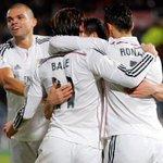 El Real Madrid conquistó el #MundialDeClubes y prolongó su histórica racha de triunfos http://t.co/4XDc2yQ2n6 http://t.co/BNGk9aXJVm
