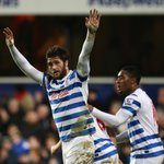 All 17 of QPR's points in the Premier League this season have come at home #MOTD #QPR http://t.co/T53sNO4rlY