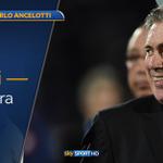 Con la vittoria del Mondiale per club con il Real sono 31 i trofei vinti da Ancelotti, tra campo e panchina #SkySport http://t.co/Ri3g0mTFSH