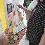 #Indecopi: Municipalidad de Lima puede supervisar tarifas del #Metropolitano http://t.co/FmP2NJNnno http://t.co/ceFlwhLvkr