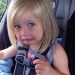 Checking my bank account after buying Christmas presents http://t.co/n2D3OKfZZI