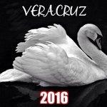 #EleccionesEnVeracruz http://t.co/wCdullB1fa