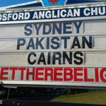 This is beautiful. Thank you @FrBower. #illridewithyou #PeshawarAttack #Cairns #ca #CairnsTragedy #auspol http://t.co/VF5dPKWhqA