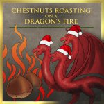On the eleventh day...House Targaryen put their dragons to good use...#12DaysofWesteros #books #GameOfThrones http://t.co/UfxnGDIJie
