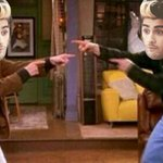 I am zayn You are zayn We are all zayn #WeAreAllZayn #WeAreAllZaynFolllowParty http://t.co/WSu3ssjCrH