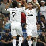 Los dos únicos jugadores españoles que han sido MVP en una final de Copa Intercontinental o de Mundial de Clubes: http://t.co/1ChOB5EXxW