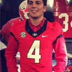 Lets Give #4 Jake Ganus Former UAB Linebacker Now Dawg A Warm Welcome To The #NATION http://t.co/hyBBsfmy66