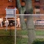 2 officers killed, gunman dead in NYC shooting: http://t.co/WU3RNcweTy http://t.co/vwcy6FPnYZ