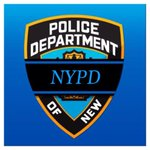 Condolences to the members of #NYPD on the Line of Duty deaths of your 2 officers today. http://t.co/TSdSWHNZlX