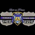 "???? Our #condolences to their families! ""@DxGDARKSlDE: #RIP #Brooklyn #NYC #AMBUSH http://t.co/shFLwEJp23"""