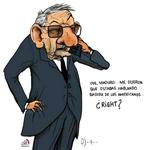"""OPPENHEIMER: EEUU-Cuba, ¿una nueva era? http://t.co/jHAQhbg88k """"Hay que tomar con """"escepticismo"""" a los EEUU y Cuba…"""". http://t.co/S1LQx5SwzT"""