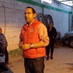 Hoy cerramos agenda con nuestra estructura Avancista de #Cuencame. @manuelherrera1 @CDE_PRI_Durango @MexicoAvanzaDgo http://t.co/53xMB7pnmT