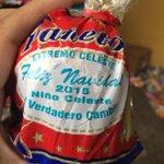 Hoy realizamos una chocolatada en Huaycan para todos los niños del CONO ESTE, esto es EL CAMBIO. Fuerza Cristal! http://t.co/0wEQWkzxEF