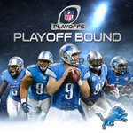#OnePride http://t.co/dOYEhPGNrB
