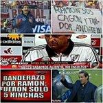 Ramón Díaz es tu ídolo? Pobrecitos... http://t.co/Vx0gLmdcmr