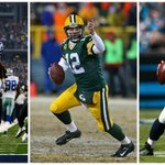 With the Eagles loss, the following teams are in with a WIN Sunday:  • Dallas • Green Bay • Seattle http://t.co/IdE3LfyFtT