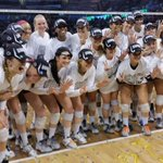 Your 2014 NCAA NATIONAL CHAMPIONS! http://t.co/HAaxqxY4fX