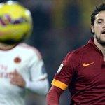 #BolanetHighlights http://t.co/GjpUO3l2Qv - Serie A: AS Roma 0-0 AC Milan http://t.co/7hA8qOUIiK