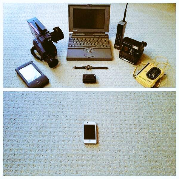 RT @ValaAfshar: 20 years of mergers and acquisitions: 1993-2013 http://t.co/gzcf0eIYgw