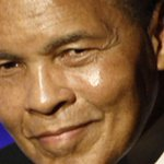 Muhammad Ali admitted to hospital with pneumonia http://t.co/A38OGgwtCH http://t.co/kIcymtm6G6