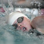 Cheyenne Mountain girls swimming dominates from start as meet host Read more at http://t.co/xh0ideOEY1 http://t.co/vyNNhZj5DV