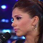#MagalyL (EN VIVO) Fiorella Alzamora: yo en la vida no vuelvo con Reimond Manco http://t.co/lVn7zKttNO http://t.co/iu495pkxc5
