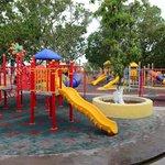Parque Recreativo @Ximbal_Oficial Galería de Imágenes @ferortegab http://t.co/jP0bXcC5OP
