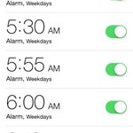 """@FactsOfSchool: The best feeling right now ???????????? http://t.co/UtsIjzgX1v"""