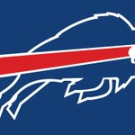 Do the #Bills have the best defense in the #NFL ? RT- Yes FAV- No http://t.co/ByU5MAXqZA