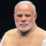 @narendramodi threatens to quit from PMs post if @RSSorg leaders dont behave http://t.co/BWajOP6HYa http://t.co/aA9KvEodYQ