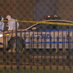 Gunman fatally shoots 2 New York police officers before killing himself. http://t.co/mLBpQz8n0E http://t.co/B2StJO2SLQ