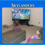 @SkylandersGame Trap Team Starter Pack PlayStation 3: Our 8 Favorite Features http://t.co/4tlRIArumc #gotitfree http://t.co/Hm3Kssbvc4