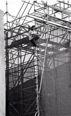 #EddieVedder #PearlJam # pjfam http://t.co/5nx8Jm0DTG
