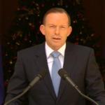 PM @TonyAbbottMHR, 'Josh Frydenberg will become the Assistant Treasurer'. #9News http://t.co/930peMLfmy