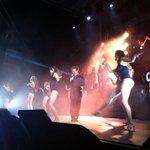 Al estilo de Broadway, se presenta el VI Magno Concierto de Navidad con el gran espectáculo de Carlos Marín. http://t.co/qGpzQvGAq4